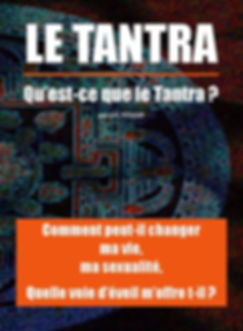 COUVERTURE TANTRA.jpg
