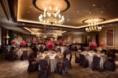 Conrad-Grand-Ballroom-2.jpg