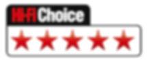 HiFi-Choice-5star.jpg