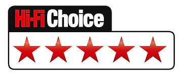 HiFi-Choice-5star.jpg
