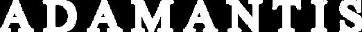 Logo Adamantis.png