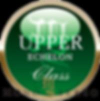 upper_echelon_award.png