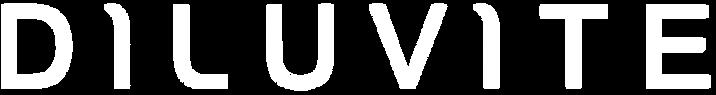 tekst logo los wit.png