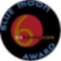 Blue-moon-award.png