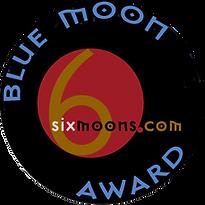 Blue-moon-award.png