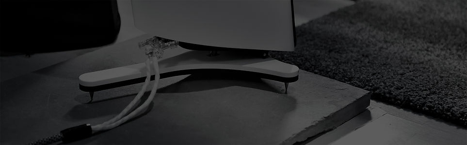 homepage-auditorium-v1.jpg