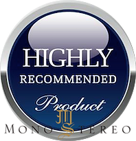 highlly_recommended_product.png