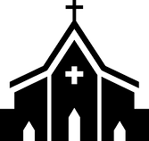 PinClipart.com_united-church-of-christ_1