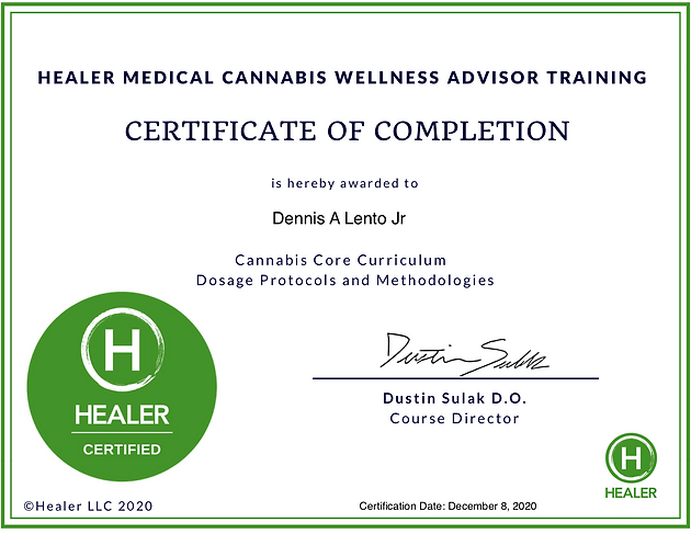 Healer Certifificate of Completion.png