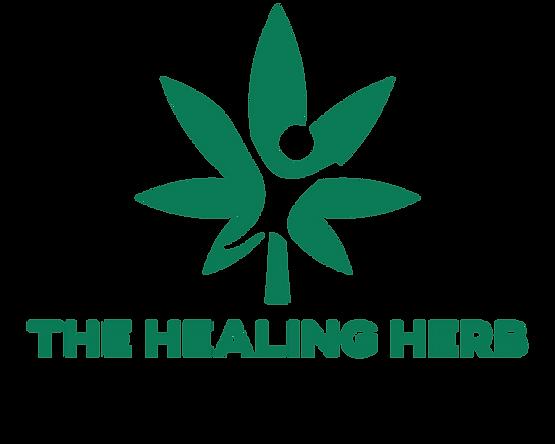DL HealingHerbLogo2-Transparent.png