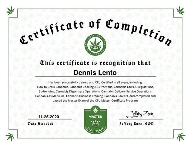 DL Cannabis Master Certificate.jpg