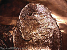 Copper Owl.jpg