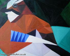 TriangularJay.jpg
