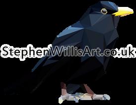 Blackbird-02.png