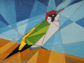 Triangular Woodpecker.jpg