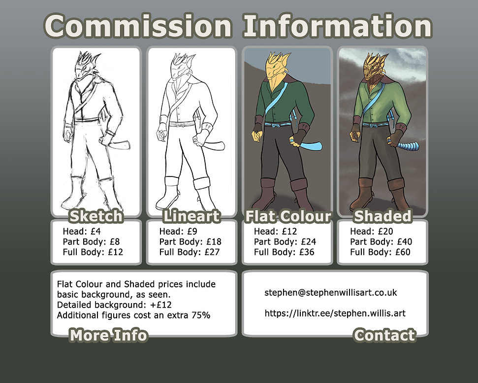 Digital Commission Information.jpg