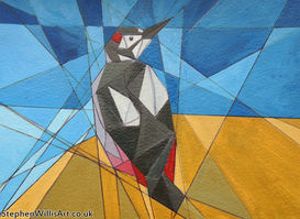 triangular Woodpecker 2.jpg