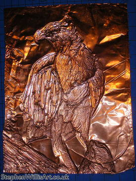 copper_embossing_of_a_osprey_by_scw55-d3