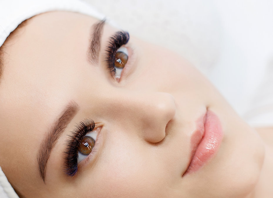 Permanent Makeup and Beauty