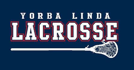 Yorba Linda Lacrosse