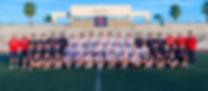 2019 Both Teams Photo.jpg