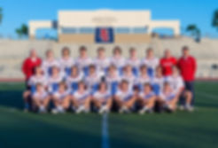 Varsity Team Photo.jpg