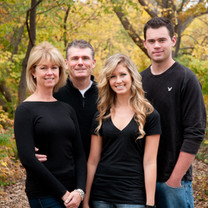 Family - Fall Season