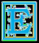 Element Logo2.png