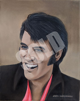 Elvis interview 1969_Sold.jpg