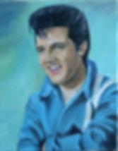 Elvis Speedway painting.jpg