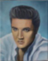 Elvis Blue 1956.JPG