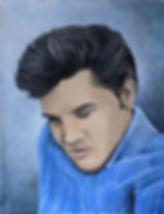 Elvis Blue Sweater 1957.jpg