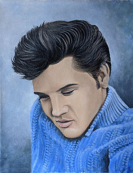 Elvis Blue Sweater 1957.jpg