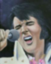 Elvis Legendary 1 painting.jpg