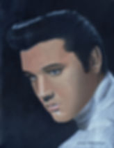 Swoon Look blur canvas.jpg