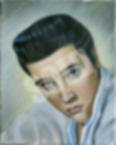 Elvis Portait 1956_Sold.jpg