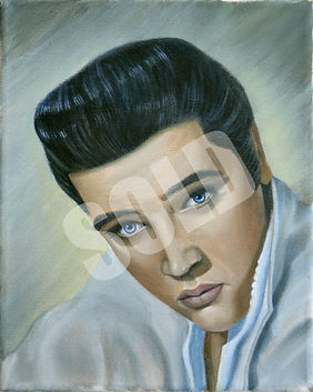 Elvis Portait 1956_Sold.jpg