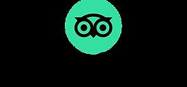 1200px-Tripadvisor_Logo_circle-green_ver