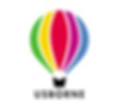 logo_usborne.png