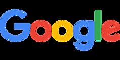 google_adv_digitale.png