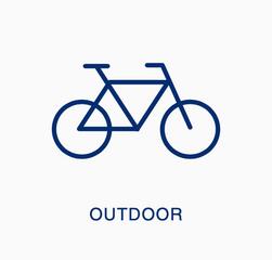 icona-outdoor-buggerru.png