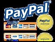 pagamento-sicuro-adv-digitale.png