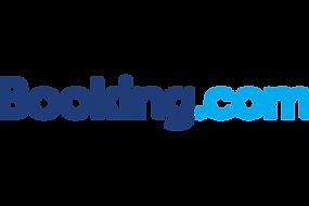 Booking-Logo-PNG.png