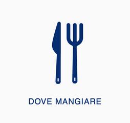 icona-dove-mangiare-buggerru.png