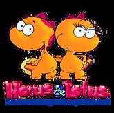 logo_hocus_lotus.png