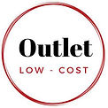 outlet-lowcost-ozzero.jpg