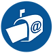 adv_digitale_crm_Direct-Marketing.png