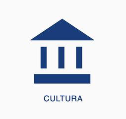 icona-cultura-buggerru.png