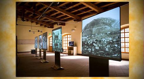 museo-del-minatore-buggerru-visit-bugger