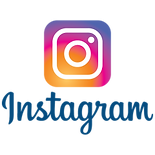 instagram_adv_digitale.png